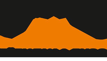 Täby Tak & Bygg