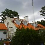 takrenovering_djursholm2