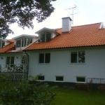 takrenovering_djursholm1